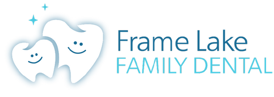Frame Lake Family Dental